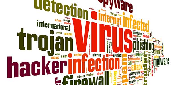 Největší hackerské útoky v dosavadní historii internetu  # 2 1
