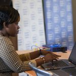 Internet dostupný už i na Kubě