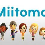Nintendo s první aplikací pro smartfony 5