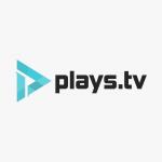 Facebook má svou herní verzi - Plays.tv 4