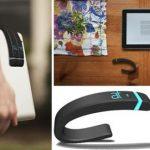 AirType: revoluční náramky, které vás zbaví klávesnice a vymění ji za tu ve vaší hlavě 4