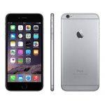 Potvrzené!? Takto, bude vypadat nový iPhone 6 finální verze
