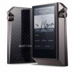 Astell&Kern AK240: přenosný přehrávač hudby v kvalitě zvuku nemá konkurenci 5