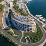 Chorvatsko má přístav pro super jachty! Šibenik se pyšní novým luxusním hotelem i přístavem