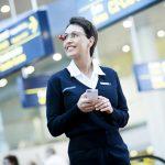 Kodaňské letiště se stane prvním letištěm na světě vybavené brýlemi Google Glass