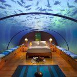 Hydropolis: nezapomenutelný podmořský svět v Dubaji 2