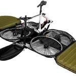 Kit Bike: kolo, které strčíte do vaku 5