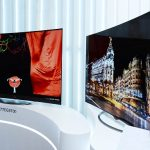 LG: Technologicky nejvyspělejší televizory na světě