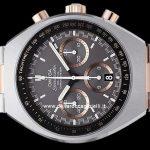 Omega Speedmaster Mark II Chronograph. Návrat mise Apolo 11 na Měsíc