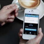Bezkontaktní platby mobilními telefony: Apple Pay vs. Currentc 7