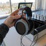 Sennheiser Orpheus: jsou toto nejdražší sluchátka na světě? 3