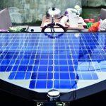 Supiore Uno: první luxusní člun na baterky