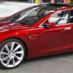 Společnost Tesla čelí vážným, zisk ohrožujícím, problémům