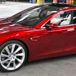 Společnost Tesla čelí vážným, zisk ohrožujícím, problémům 5