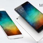 Má Apple důvod na obavy? Xiaomi představilo novou vlajkovou loď za směšnou cenu 6