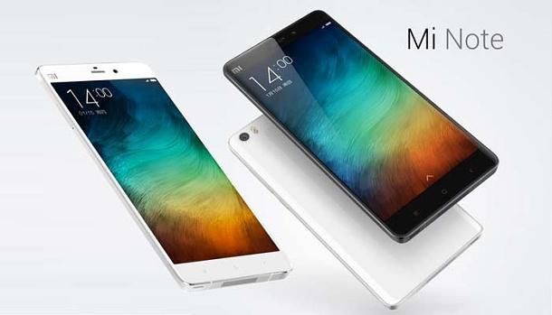 Má Apple důvod na obavy? Xiaomi představilo novou vlajkovou loď za směšnou cenu 1