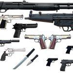 Je obchodování se zbraněmi nejlepším byznysem?