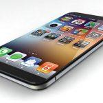 Podívejte, z čeho se skládá iPhone 6, jehož výrobní cena je 227 dolarů