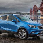 Opel vyrazil vpřed se špičkovými modely. Které upoutají nejvíce? 3