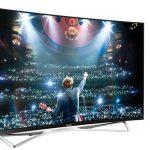 Panasonic TX-65CZ950: nejlepší televize na světě?