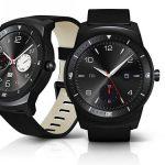 LG G Watch R - nejlepší Smart hodinky na světě? 7