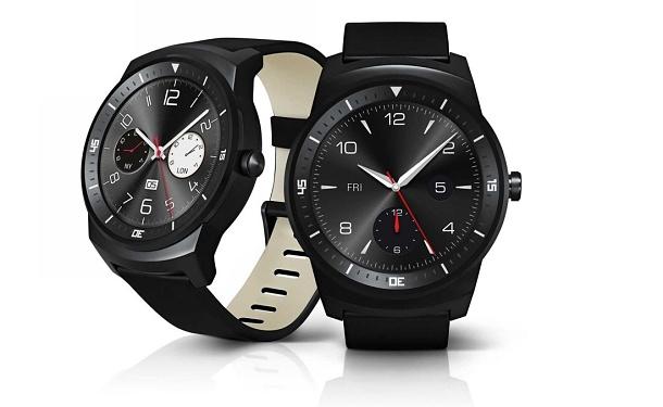 LG G Watch R - nejlepší Smart hodinky na světě? 1