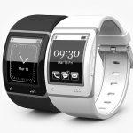 Další smart hodinky, tentokrát od Motoroly 5