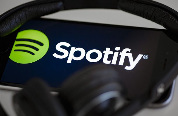 Spotify vs. Apple Music: srovnání dvou nejvýznamnějších hudebních služeb 1