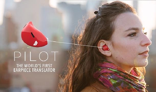 Díky tomuto vynálezu pro vás již cizí jazyk nebude bariérou 1