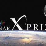 Soukromá společnost Moon Express získala povolení na první komerční let na Měsíc