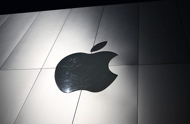 Ztrácí Apple inovativního ducha? 1