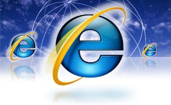 Nastal konec Internet Exploreru 1