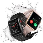Apple Watch se dočkalo nových řemínků Hermes 6