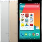 Jak vytvořit z iPhone smartfon s androidem?  Budete mít power banku i externí úložiště dat 7