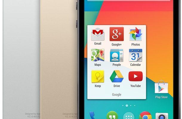 Jak vytvořit z iPhone smartfon s androidem?  Budete mít power banku i externí úložiště dat 1