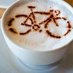 Kolo z kávových tobolek? Tak vypadá úžasná spolupráce Festky a Nespressa