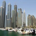 Dubaj poskytne 300 miliónů dolarů, aby přilákal nejlepší startupy světa 6
