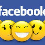 Vědci šokují: může akceptování facebookové žádosti prodloužit váš život? 2