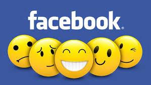Vědci šokují: může akceptování facebookové žádosti prodloužit váš život? 1