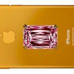 Apple iPhone: nejdražší mobilní telefony všech dob 6