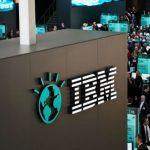 Nedávný objev společnosti IBM umožňuje uložení dat na jediném atomu