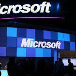 Microsoft chce vytvořit digitální služebníky