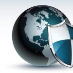 Microsoft bojuje proti hackerům 5