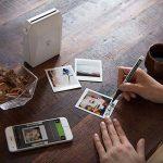 Fotografování mobilem: poradíme vám, jak docílit profesionální záběty 2