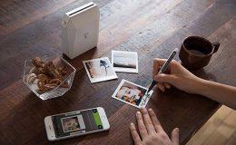 Fotografování mobilem: poradíme vám, jak docílit profesionální záběty 35