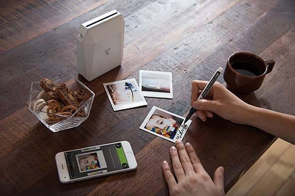 Fotografování mobilem: poradíme vám, jak docílit profesionální záběty 1