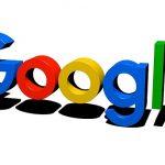 Včerejší výpadek Google postihl i Slovensko 6
