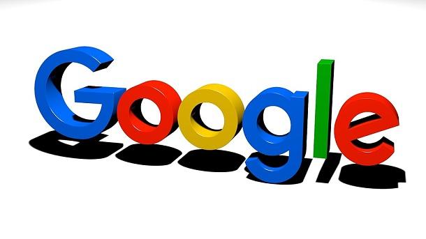 Včerejší výpadek Google postihl i Slovensko 1