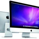 """Největší """"lůzr"""" za rok 2016 je Apple Mac"""
