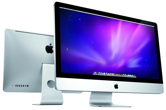 """Největší """"lůzr"""" za rok 2016 je Apple Mac 1"""